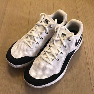 Nike Metcon Repper sneaker size 11
